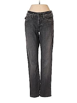 Kill City Jeans 26 Waist