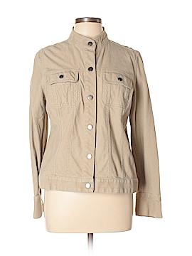 Tommy Hilfiger Jacket Size L