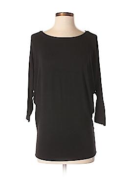 Emma's Closet 3/4 Sleeve T-Shirt Size S