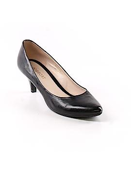 Kisscat Heels Size 38 (EU)