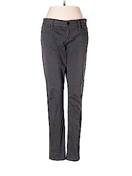 Gap Jeans Size 8 (Petite)