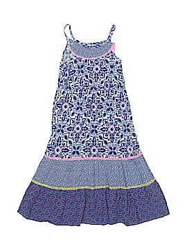 Cherokee Dress Size 4