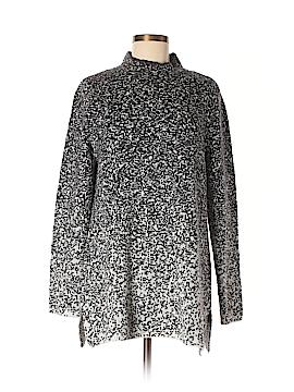 Purejill Pullover Sweater Size M (Petite)
