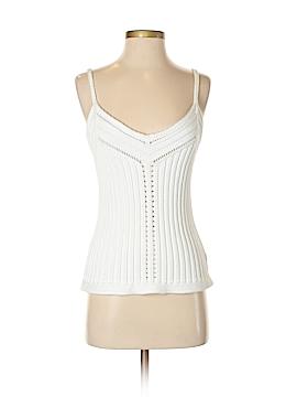 Lauren Jeans Co. Sleeveless Top Size M