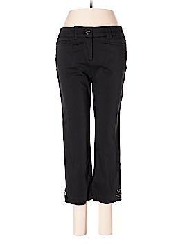 Style&Co Khakis Size 6