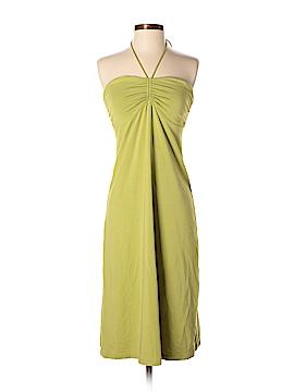 Tommy Bahama Casual Dress Size Sm (4-6)