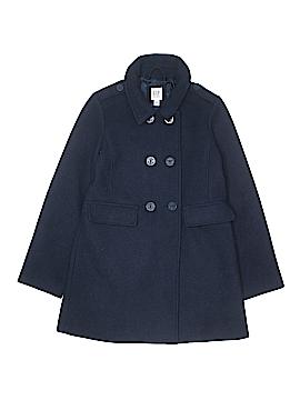 Gap Kids Coat Size 14