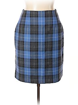 Chadwicks Wool Skirt Size 16