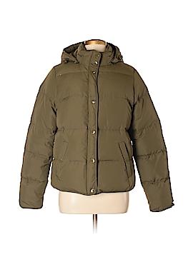 J. Crew Factory Store Coat Size M