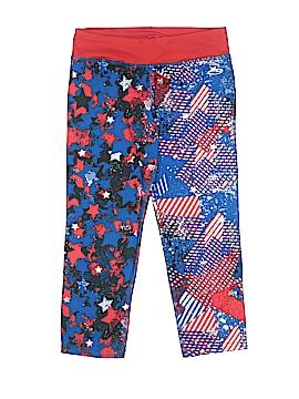 C9 By Champion Active Pants Size L (Kids)