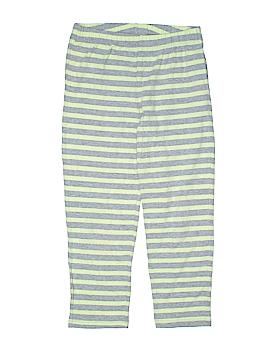 Gap Kids Casual Pants Size 10