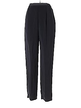 Positive Attitude Dress Pants Size 10