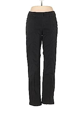 Lee Cargo Pants Size 12