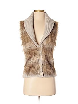 Ann Taylor Vest Size XS