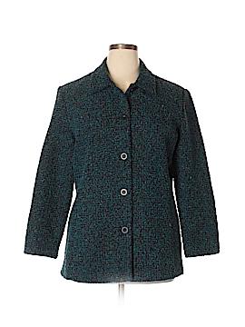 Style&Co Jacket Size 16