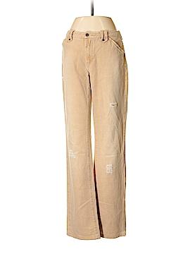 D&G Dolce & Gabbana Jeans Size 29