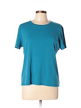Amber Sun Short Sleeve T-Shirt Size L