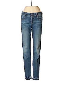 Stella McCartney Jeans 25 Waist