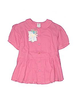 Oilily Dress Size 128 cm
