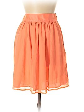 XXI Casual Skirt Size XS
