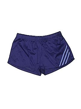 Adidas Athletic Shorts Size 16 - 18