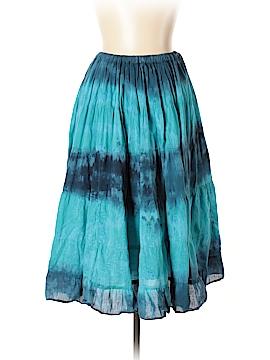 Jane Ashley Casual Skirt Size XL
