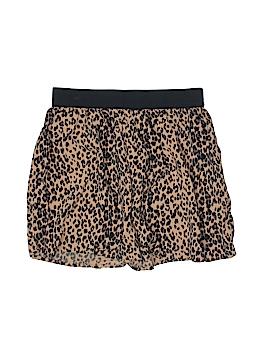 Nike Skirt Size 10 - 12