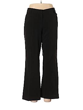 Star City Dress Pants Size 15