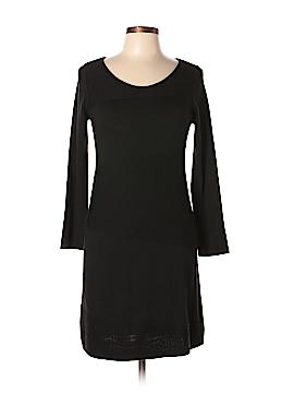 Ann Taylor Factory Casual Dress Size L (Petite)