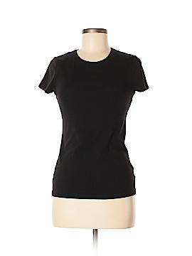 Faded Glory Short Sleeve T-Shirt Size M