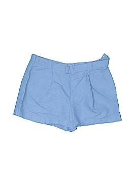 Cos Shorts Size 34 (EU)