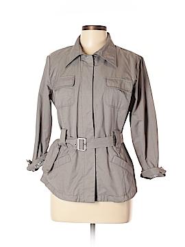 Project Jacket Size L
