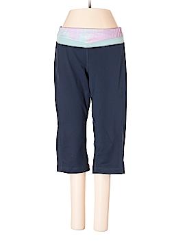 Tek Gear Yoga Pants Size S