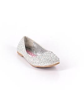 KensieGirl Dress Shoes Size 2