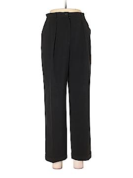Jones New York Wool Pants Size 8 (Petite)