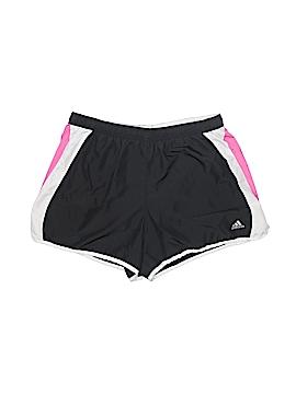 Adidas Athletic Shorts Size XL