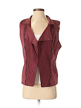 Ashley by 26 International Vest Size M