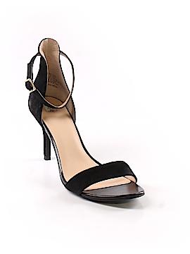 BP. Heels Size 9 1/2
