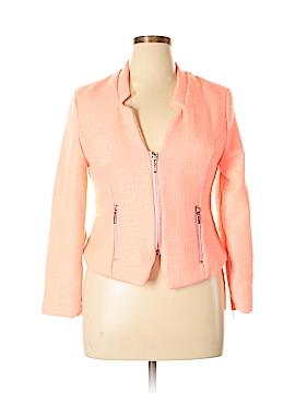 Lola Jacket Size XL