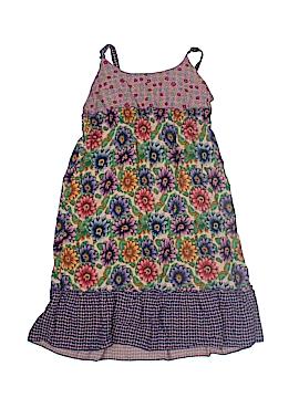 Lucky Brand Dress Size 4