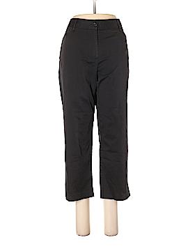 Karen Kane Khakis Size 8