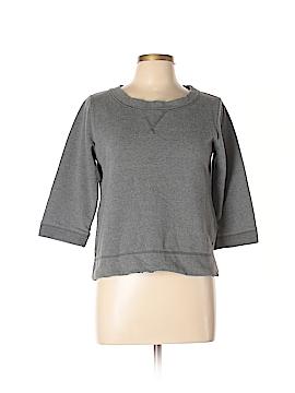 Olsenboye Sweatshirt Size M