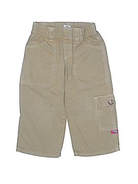 Charlie Rocket Cargo Pants Size 2T