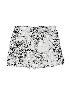 Renee C. Shorts Size L
