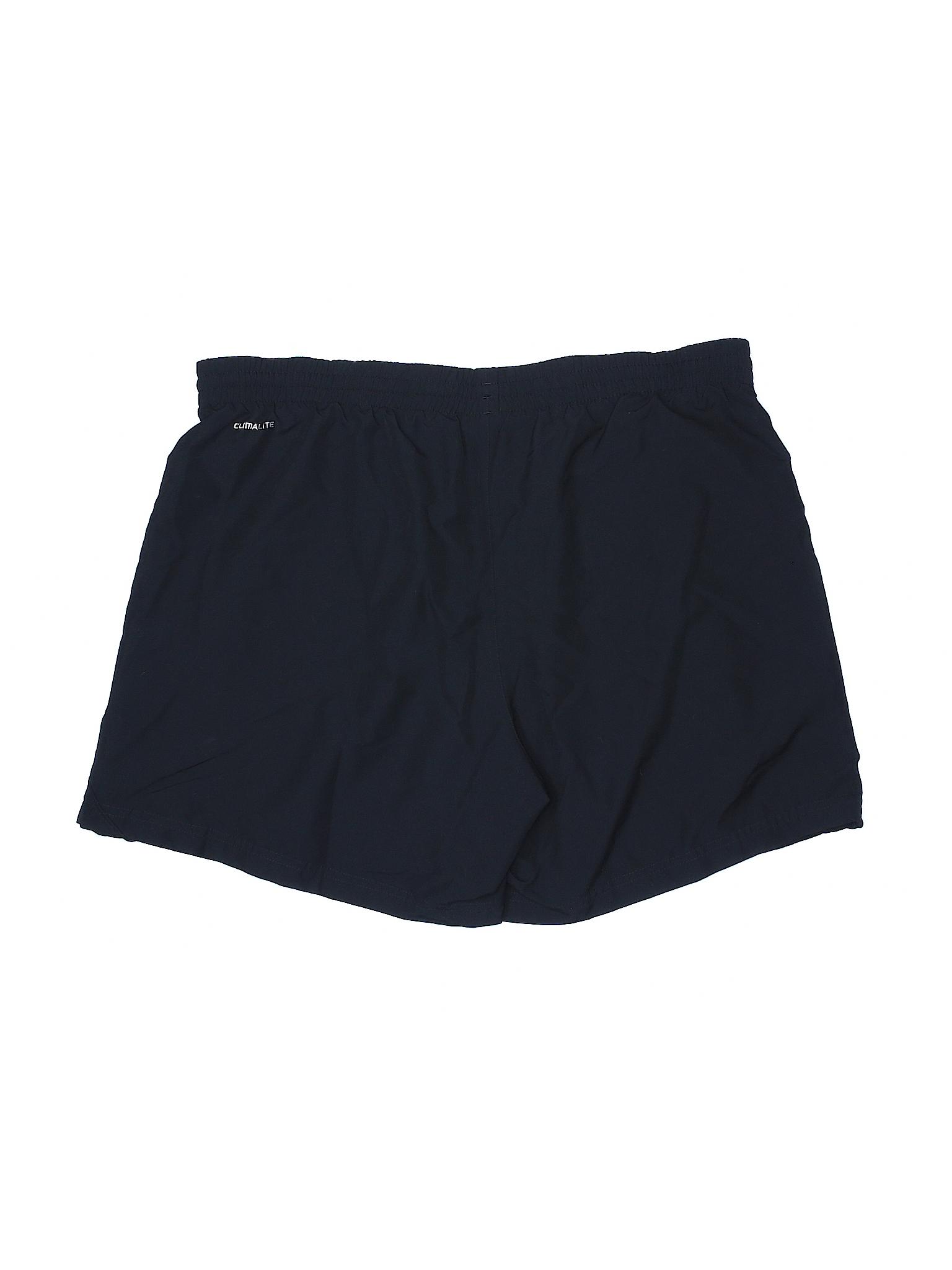 Boutique Athletic Athletic Shorts Boutique Athletic Adidas Athletic Adidas Shorts Boutique Shorts Adidas Boutique Adidas Shorts SAwx1qSr