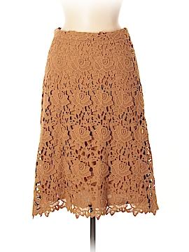 Zara Casual Skirt Size 5