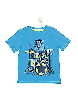 Arizona Jean Company Short Sleeve T-Shirt Size L (Tots)