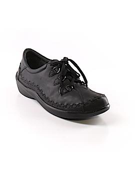 Ziera Sneakers Size 42 (EU)