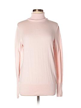 Eddie Bauer Turtleneck Sweater Size L