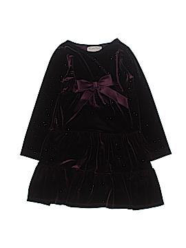 Rare Too Special Occasion Dress Size 5